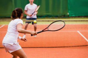 tennis-joueurs